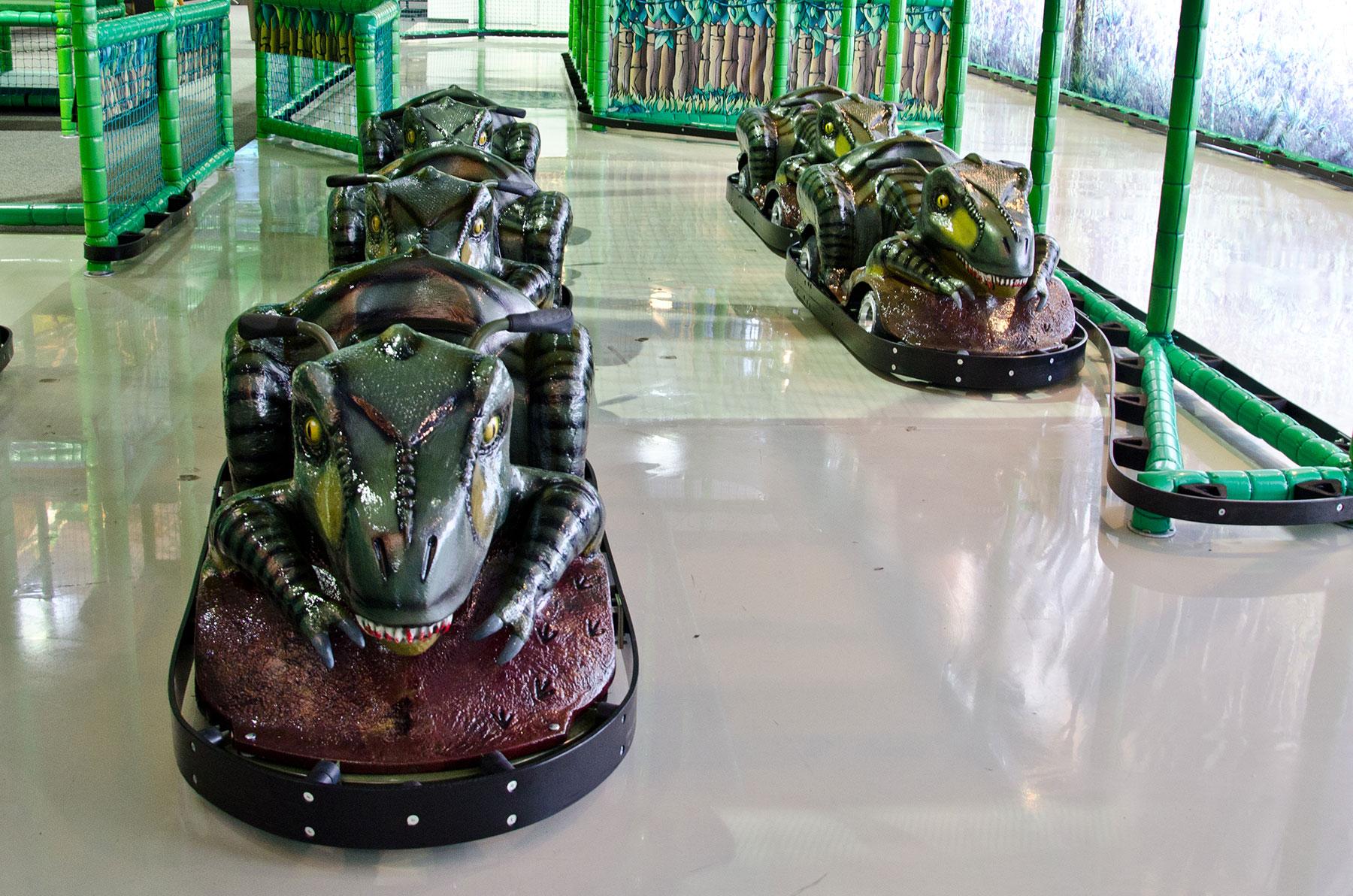http://Dinokarts